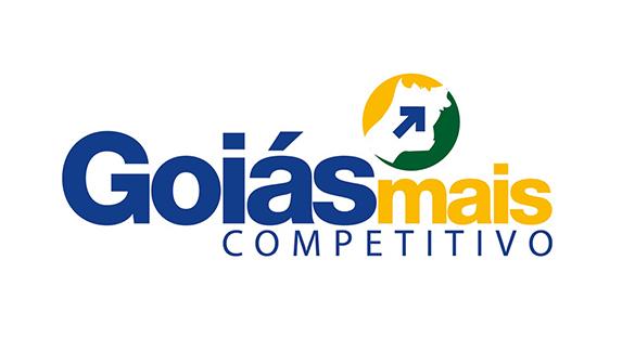 mais-competitivo